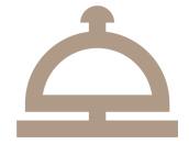 icon-accommodations